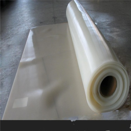 各型号普通硅胶板_食品级耐高温硅胶板_厂家直销发泡硅胶板