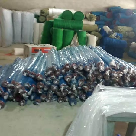 港达批发尼龙网4目---120目 混纺 锦纶网4目---120目乙烯网 打井布价格