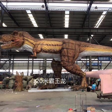 仿真恐龙公司 大型仿真恐龙 电动仿真恐龙  租赁仿真恐龙  自贡仿真恐龙