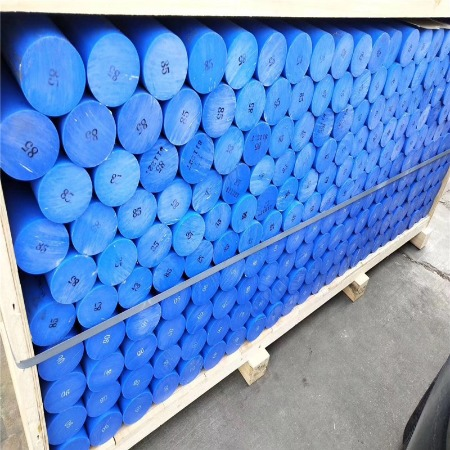 进口MC尼龙棒板 黑色尼龙棒, PA1010棒板 耐磨耐高温尼龙棒厂家 尼龙板加工