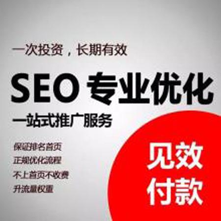 天之涯 南京SEO SEO优化 网站SEO优化 网站SEO优化服务商