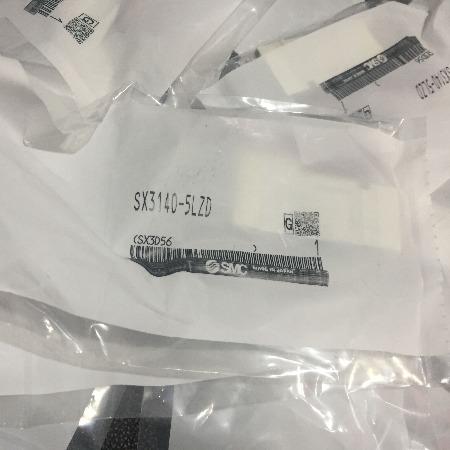 实拍正品 全新原装正品SY3120-5LZD-M5特价!!只限这批SMC电磁阀