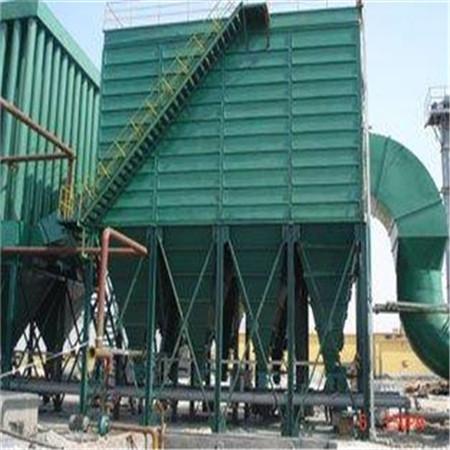 河北矿山用除尘器厂家