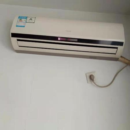 无锡专业维修空调·加氟·制冷维修