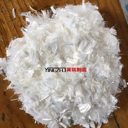 钢纤维厂家 钢纤维价格批发 一站式服务 重庆钢纤维