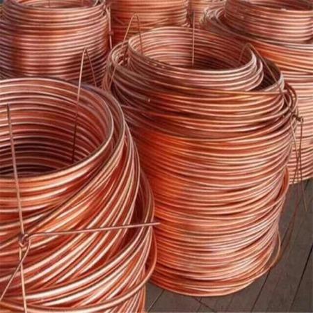 青海电缆回收与青海半成品电缆回收还有青海光伏电缆回收