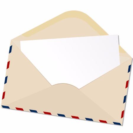 兰州信封印刷 牛皮纸信封订做