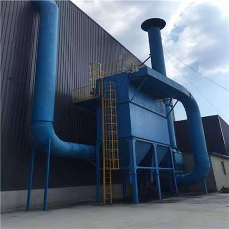 高效-环保除尘器设备设备