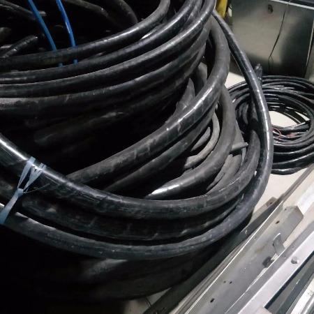 唐山旧电缆回收唐山拆迁电缆回收现场报价英瑞达唐山废电缆回收