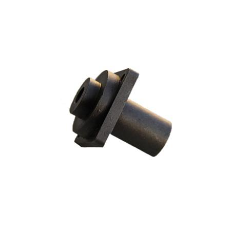 兴鑫供应机械铸件 可定制加工各型号机械铸件 厂家直销