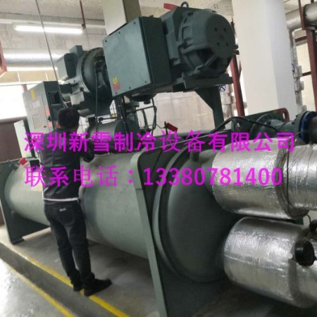 广州大金中央空调维修保养 约克/麦克维尔/开利中央空调维修保养