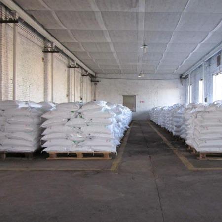 氟化钙湖北生产厂家