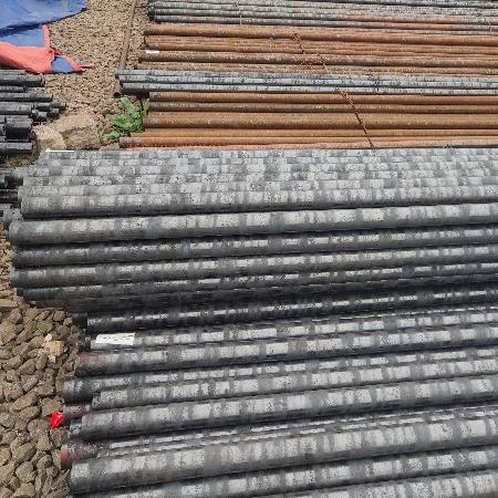 Q345C无缝钢管 Q345D无缝钢管Q345E无缝钢管 化工用管 输送用管