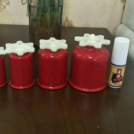 透气罐价格 什么是春草罐 川坤罐批发招商OEM