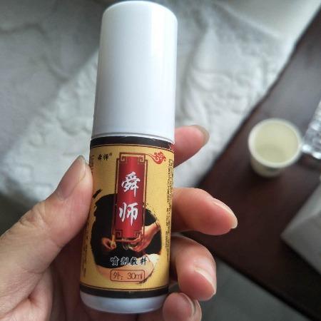 疼痛罐加工厂  筋骨养生拔罐器批发价格oem