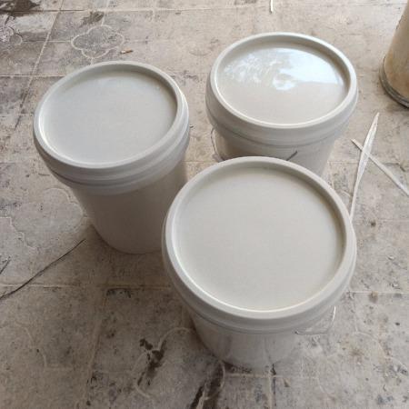 防火门专用胶 门芯板粘接剂 防火门粘合剂 粘结剂 量大从优