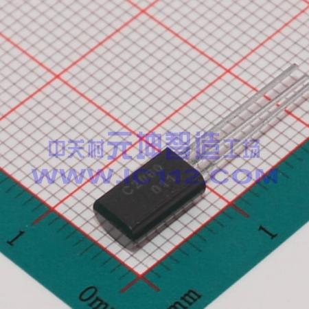 供应IC 2SC2060 R 全新原装现货