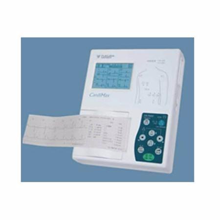 心电图机 FX-7000
