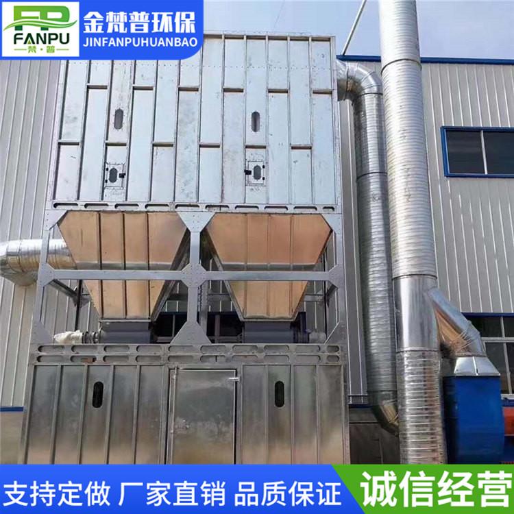 供应中央除尘设备 中央除尘系统工业中央除尘中央除尘设备工业中央除尘中央除尘设备