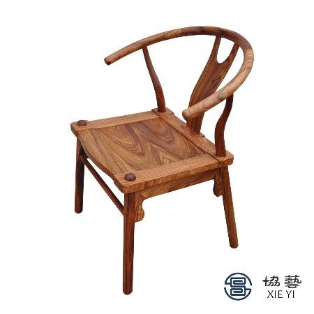 椅子 椅子图片 什么椅子 小椅子 中式椅子 榆木椅子 新中式椅子 实木椅子图片 休闲桌子椅子图片大全