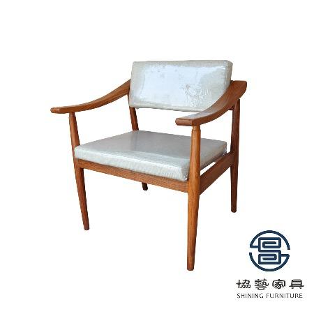 檀颂新中式家具 椅子价格 中式椅 中式座椅 新中式餐椅 买椅子 工作椅子 中式椅子图片 新中式椅子