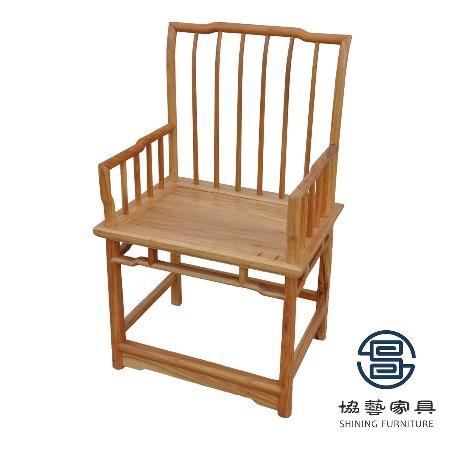 中式椅子厂家 椅子 椅子图片 一什么椅子 小椅子 中式椅子新中式椅子 各种椅子 休闲桌子椅子图片