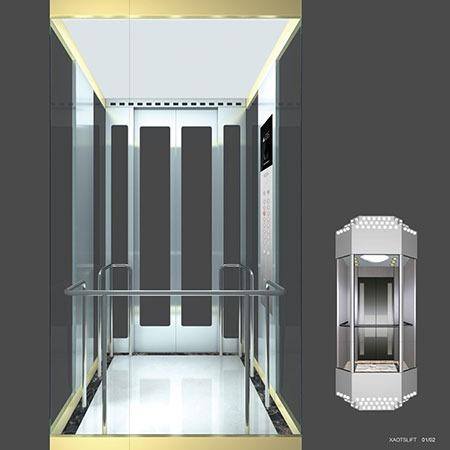 成都大型商场扶梯、西子孚朗自动扶梯电梯  --成都定制加装自动扶梯、