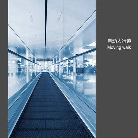 四川定制自动扶梯、定制超市电梯价格-四川大型商场扶梯-西子孚朗自动扶梯电梯