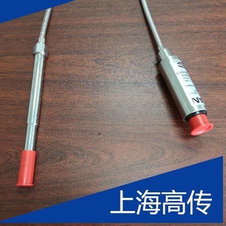 上海高传 意大利GEFRAN熔体压力传感器意大利GEFRAN保证