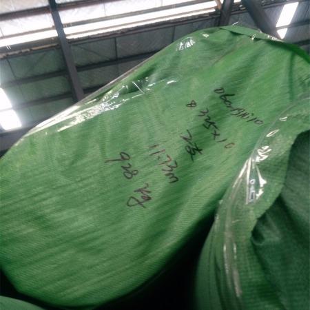 贵州不锈钢管工厂直销