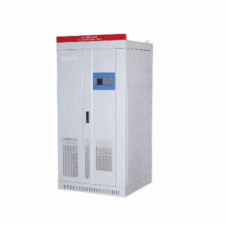 深圳市景平电力,EPS电源,JP-E/(1-300KW)
