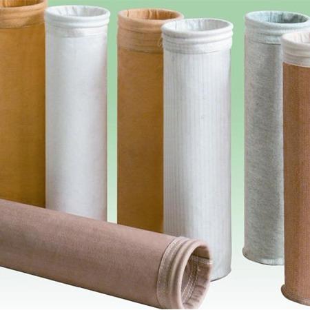 除尘布袋 除尘滤袋  布袋除尘厂家直销