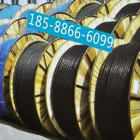 珠海废旧电线电缆回收公司找崇盛物质回收