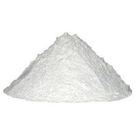 【新结诚】厂家批发灰钙粉 超细灰钙粉 工业灰钙粉 免费寄样