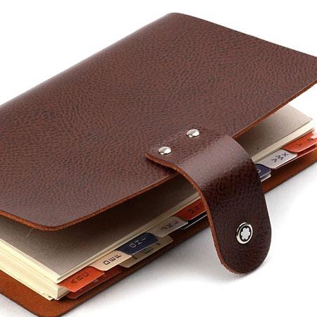 四川成都创意笔记本印刷 日记笔记本定做 仿皮笔记本定制 笔记本订制 活页笔记本订做 礼品笔记本厂家