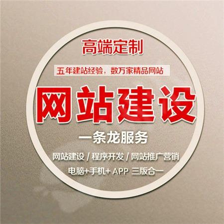 青岛官网建设开发,网站建设企业,网站制作