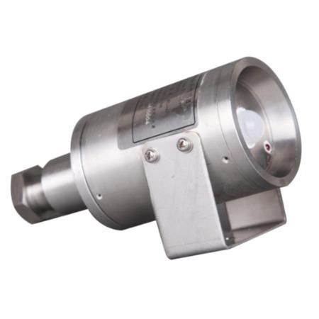 华科GUR7.5矿用本安型热释红外传感器煤矿井下红外传感器