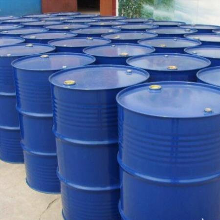 供应2,3,5-三氯吡啶;16063-70-0厂家,2,3,5-三氯吡啶现货。