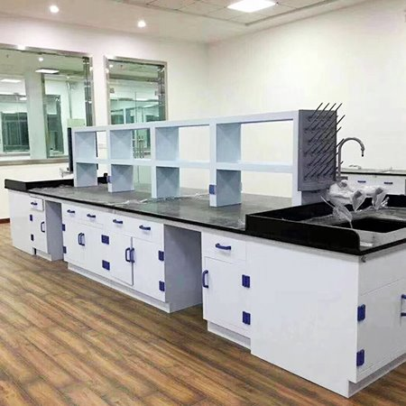 pp实验台 生产厂家直销,可批发,量大从优,欢迎来电咨询
