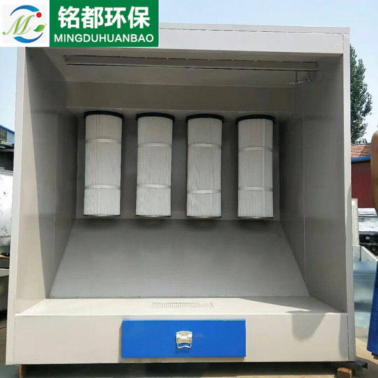 脉冲滤芯塑粉回收机脉冲滤芯塑粉回收机支持定制