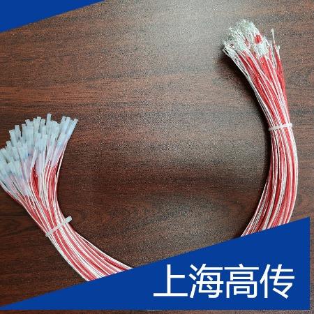 厂家现货直销汽车专用传感器 温度传感器型号参数 高传