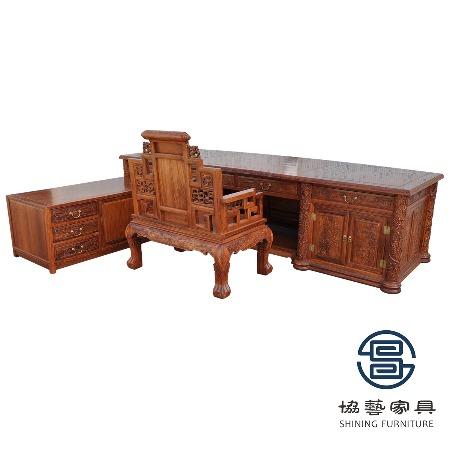 办公家具 中式家具 办公桌 新中式家具 办公家具办公桌椅 办公家具厂家 办公家具公司 办公室家具