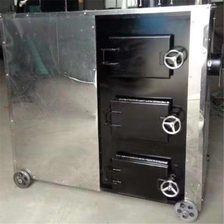 熙然 供暖设备温室 热风炉 养殖水暖锅炉 调温设备厂家