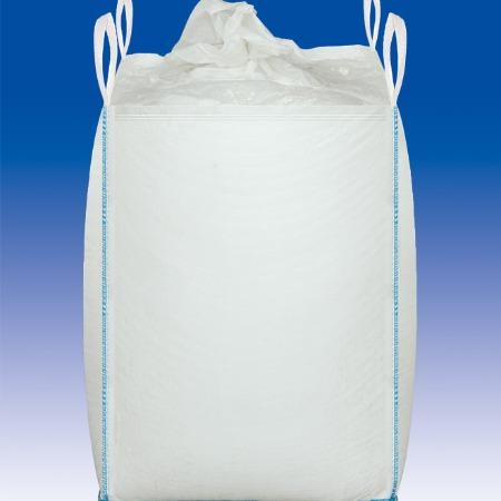 信生包装吨包吨袋哪家比较好