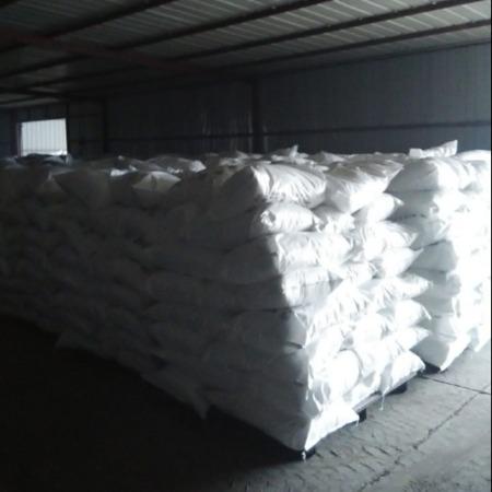 硫化钡湖北生产厂家