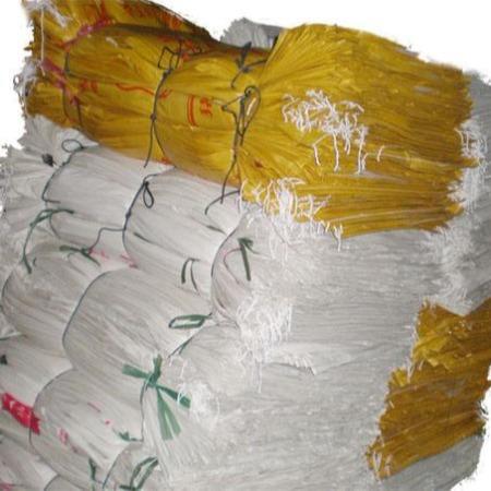 四川防汛编织袋成都防汛编织袋重庆防汛编织袋