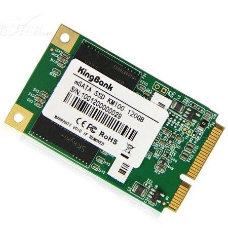 深圳电路板回收 专业电路板回收 手机板平板主板回收 镀金电路板回收 PCB板回收