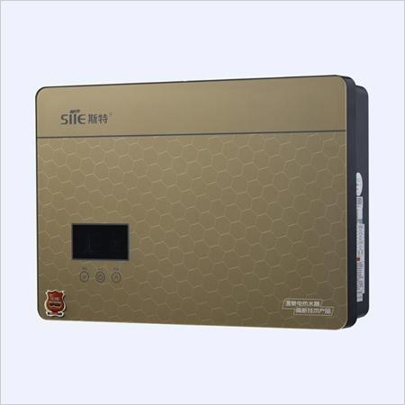 斯特(site) 电热水器 即热式电热水器 温泉电热水器