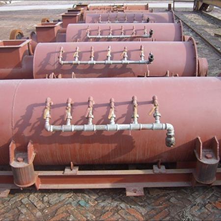 单机除尘器 加湿机 粉尘加湿机 单双轴粉尘加湿机 设备厂家