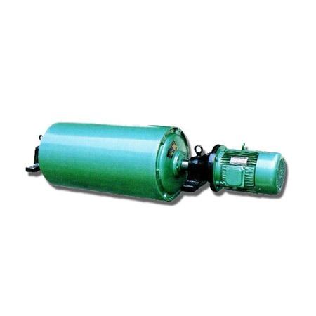 厂家直销 WD型外装式电动滚筒 专业生产厂家 质优价廉 欢迎咨询